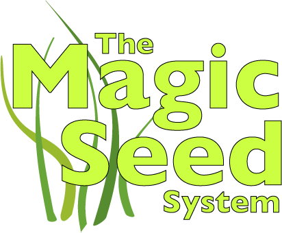 MagicSeedLogo