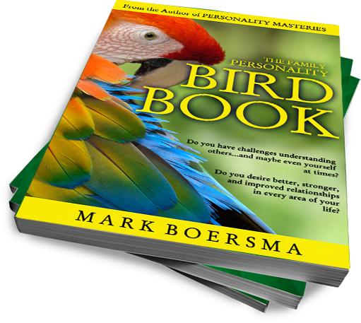 BirdbookFront3D